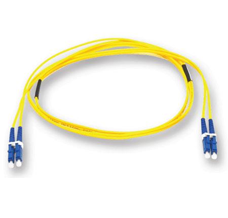 康宁新型光纤在中国联通试点中再创佳绩